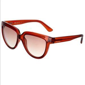 🆕 VALENTINO Women's V724S • 57mm Sunglasses 😎